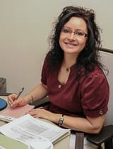 Pilonidal Clinic Billing Department